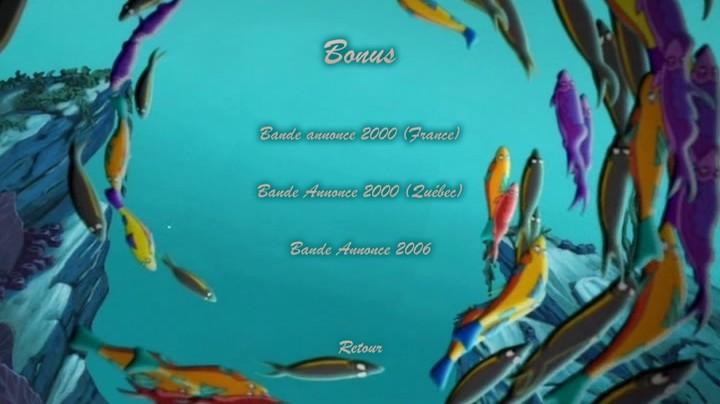 Projet des éditions de fans (Bluray, DVD, HD) : Les anciens doublages restaurés en qualité optimale ! Petite18