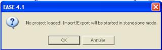 [TUTO] export soundvision vers ease Clic_o10