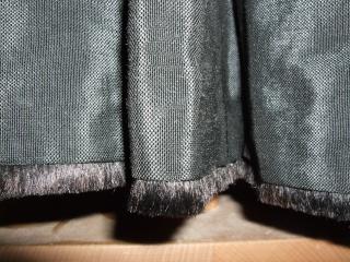 Recherche renseignements sur costume féminin d'Auray 1910 Dscf5012