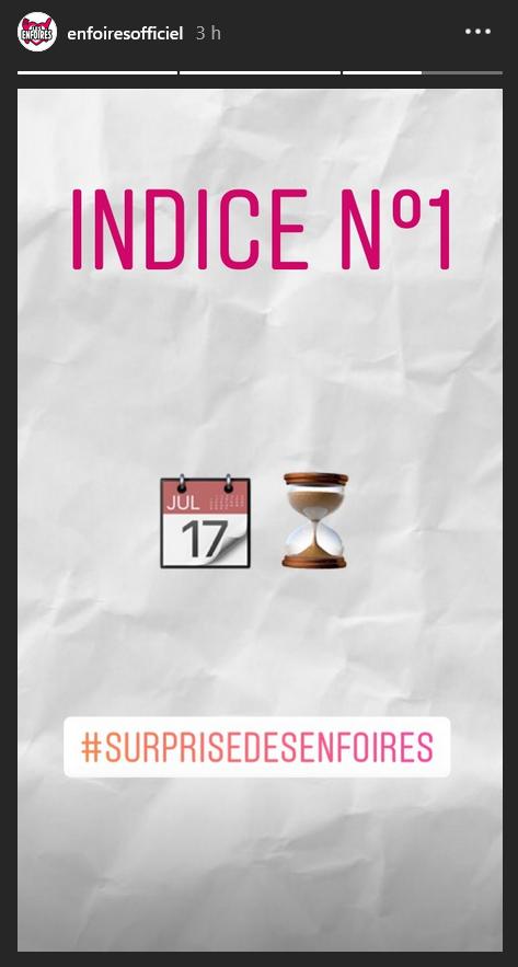 Billetterie - Le vendredi 18 octobre 2019 Indice10
