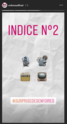 Billetterie - Le vendredi 18 octobre 2019 Indice11