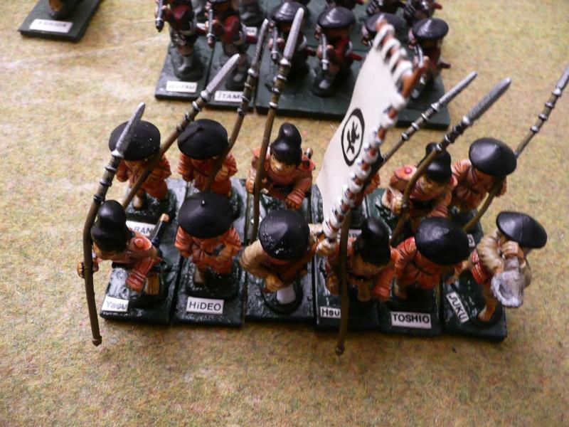 m&t chez les samourais P1040633