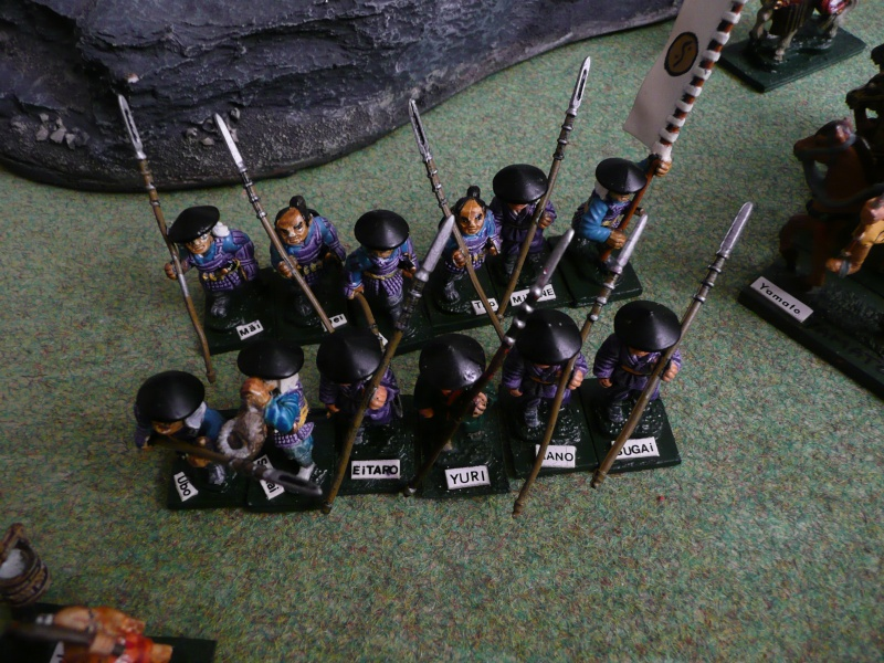 m&t chez les samourais P1040634
