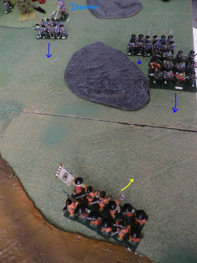 m&t chez les samourais P1040638