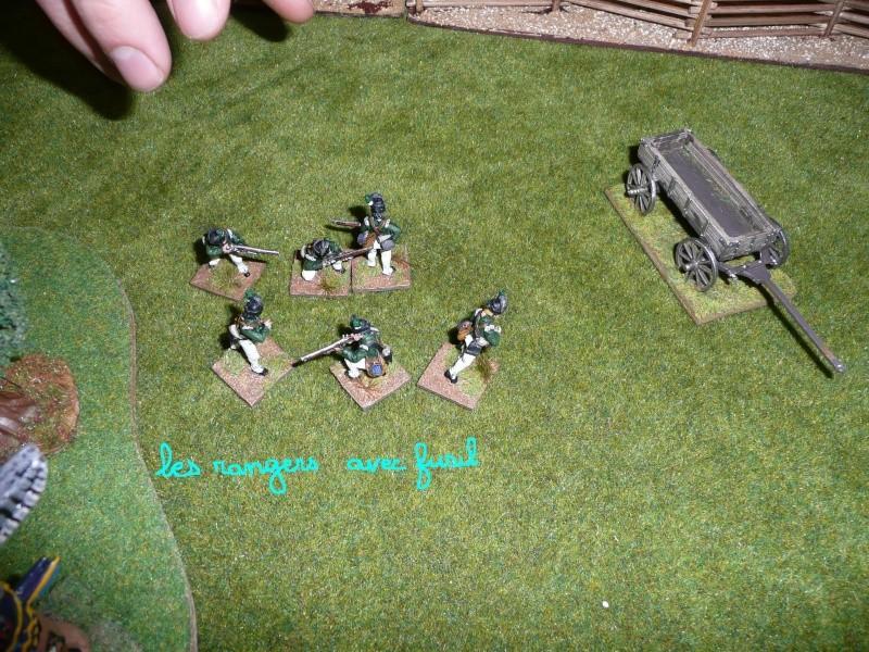 Le dernier des Highlanders P1040665