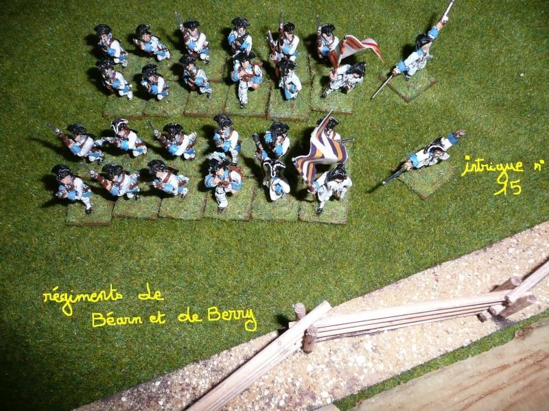 Le dernier des Highlanders P1040668