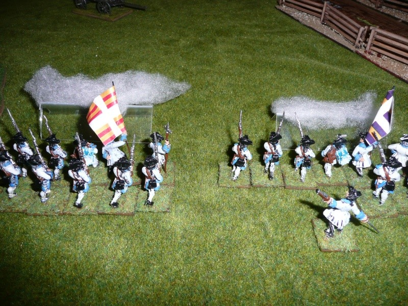 Le dernier des Highlanders P1040715