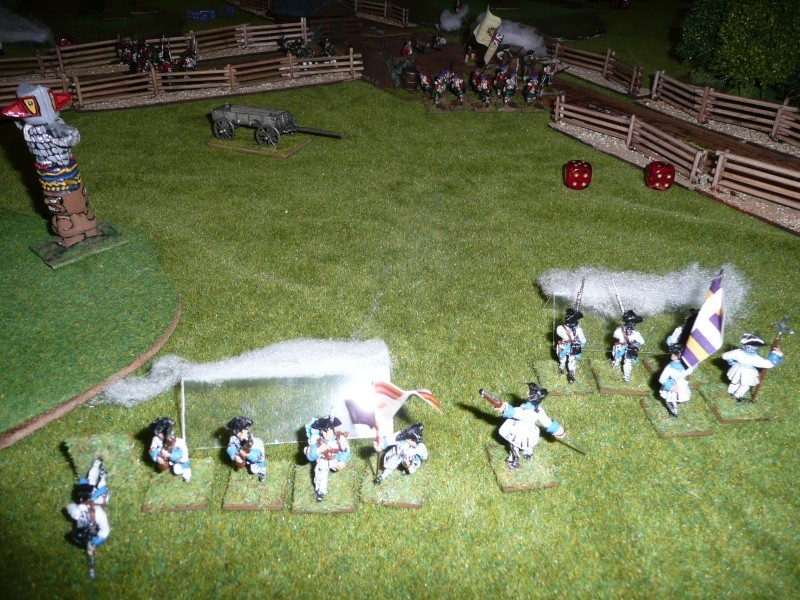 Le dernier des Highlanders P1040720