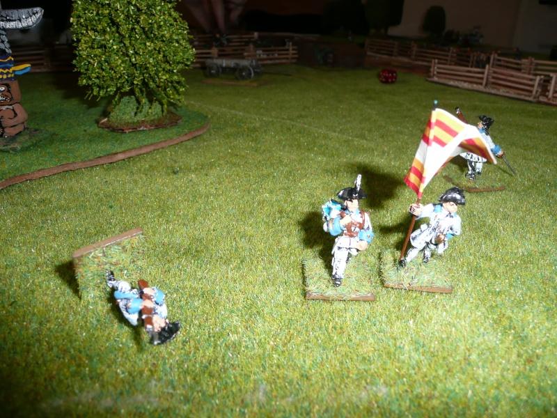 Le dernier des Highlanders P1040730