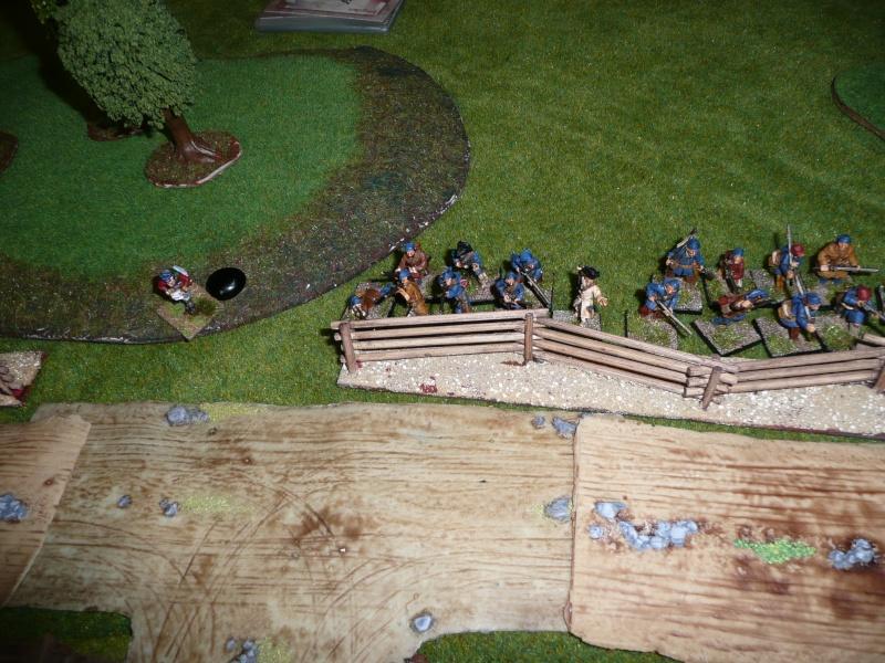 Le dernier des Highlanders P1040738