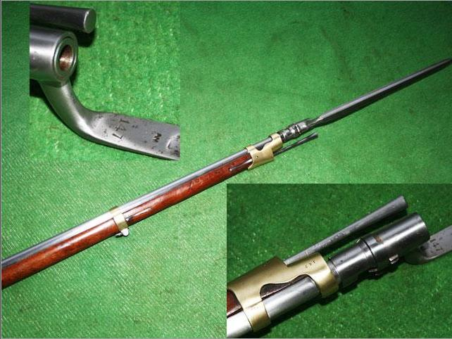 Quelques paquetages, armes et équipements suisses. Sans_t15