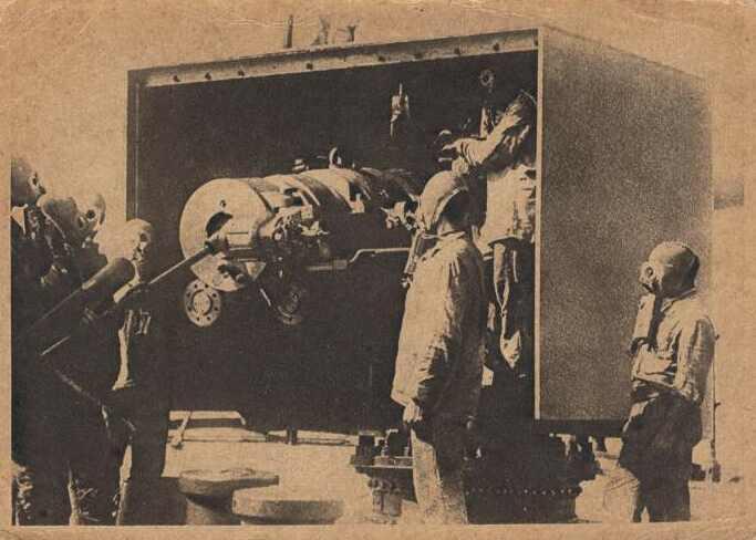 Masque à gaz Zelinski-Kummant 1916 Sil_ku10