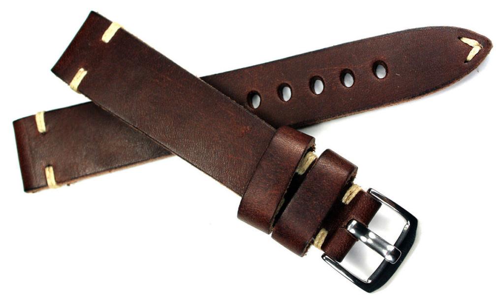 Quels bracelets pour la Yema superman heritage S-l16010