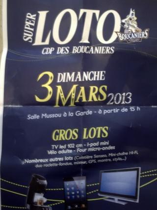 Grand Loto des Boucaniers Pict0115