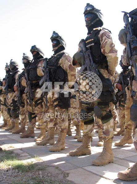my IRAQI patches Iraqis11