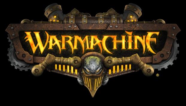 Warmachine Warmac11