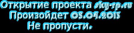 Sky-rp.ru Открытие Coolte27
