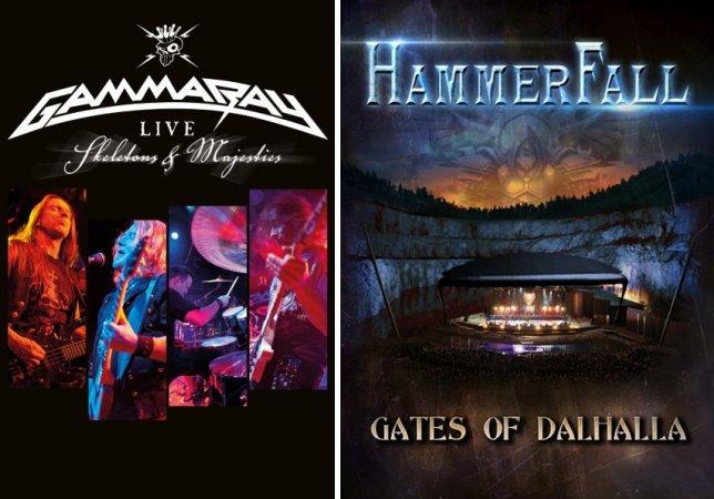 DVD Metal regardé récemment - Page 25 Dvd110