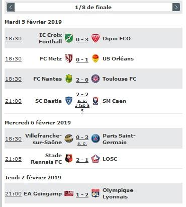 32eme de finale - Samedi 5 janvier 2019 - Page 2 Cdf12