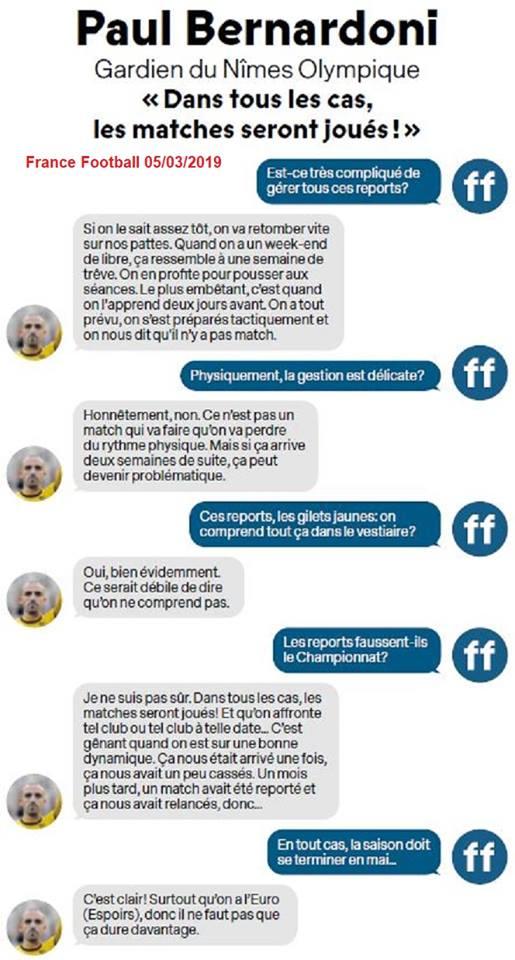 N°30 - Paul Bernardoni [Prêté par Bordeaux] - Page 2 Ff17