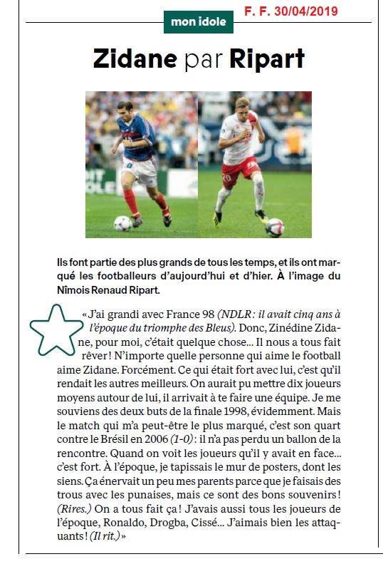 N°20 - Renaud RIPART - Page 2 Ff18