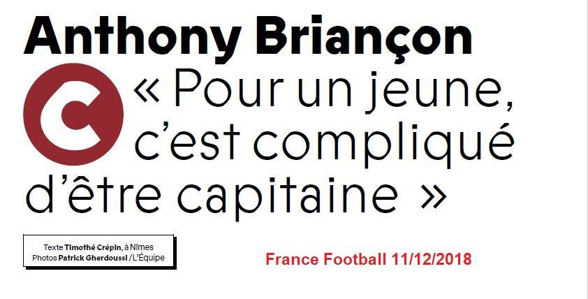 N°23 - Anthony BRIANCON - Page 2 Ff212