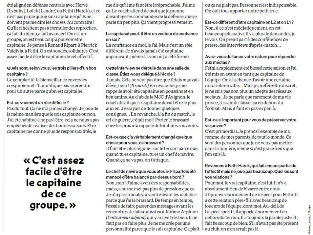 N°23 - Anthony BRIANCON - Page 2 Ff410