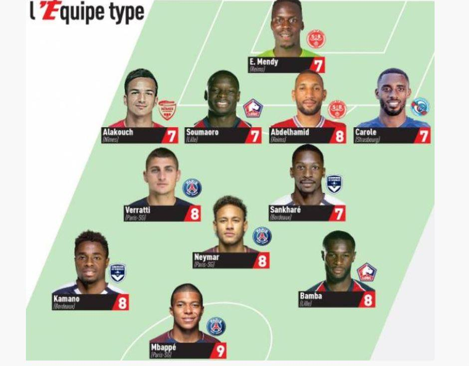 N°29 - Sofiane Alakouch - Page 4 Lequip23