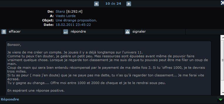 Message IG Screen12