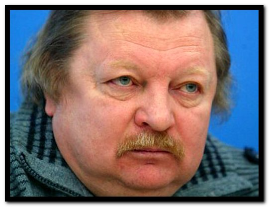 Андрей Поправко... 24430510