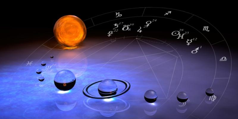 Встреча астрологов - 2013 Foreca10