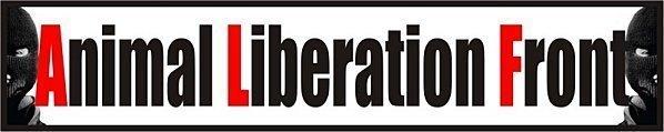 Libération de 3 cochons ( Animal Libération Front ) Alf210