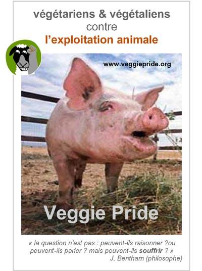 Veggie Pride 2011 : 21 mai à Marseille & 11 juin à Paris Autoco10