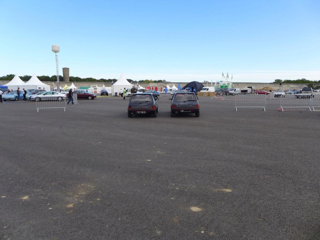 [91] Les Grandes Heures Automobiles - 28 au 30 Sept 2018 Img74110