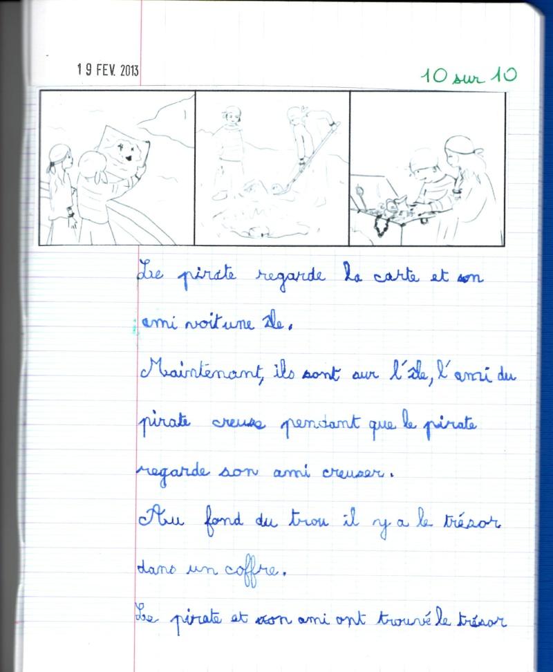 Comment travaillez-vous la rédaction à l'école primaire ? - Page 26 Img04910
