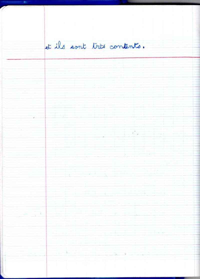 Comment travaillez-vous la rédaction à l'école primaire ? - Page 26 Img05010