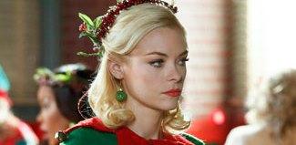 2x10 - Blue Christmas  Cw-hod14