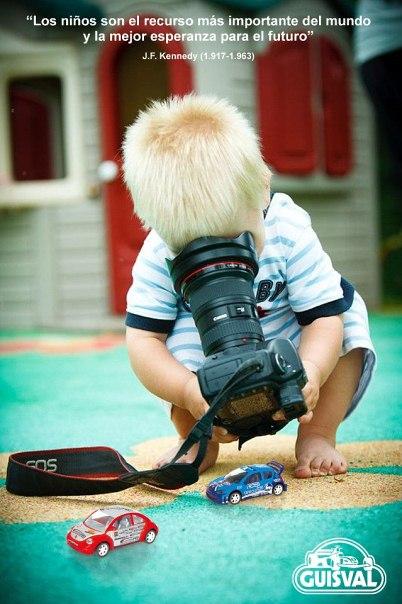 Confiez-le à vos enfants !.. Photo_11