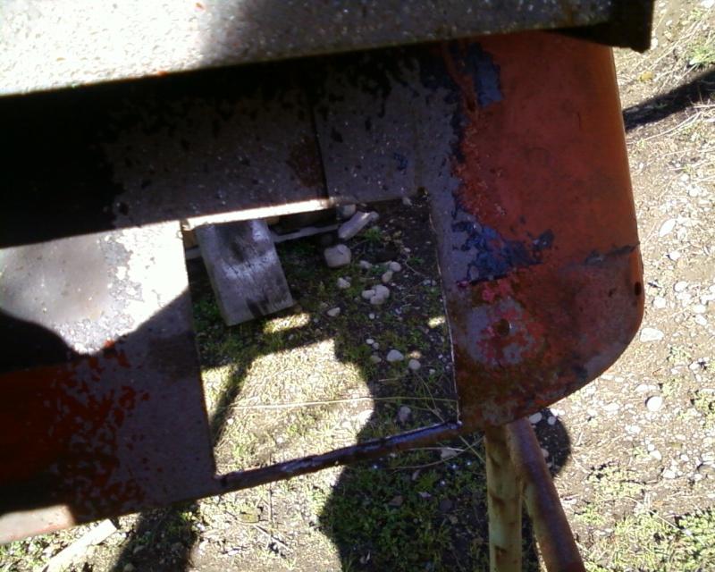 photo de mon 404 115 - Page 4 Carros10