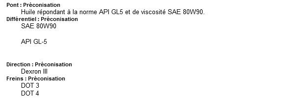 [Résolu] Viscosité fluides Patrol Y61 Sans_t12