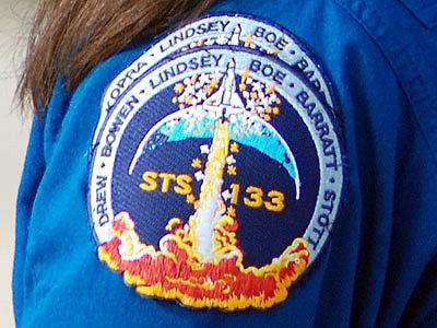 [STS-133] Discovery : Préparatifs (Lancement prévu le 24/02/2011) - Page 35 Sans_108