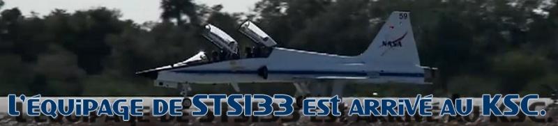 [STS-133] Discovery : Préparatifs (Lancement prévu le 24/02/2011) - Page 35 Sans_109
