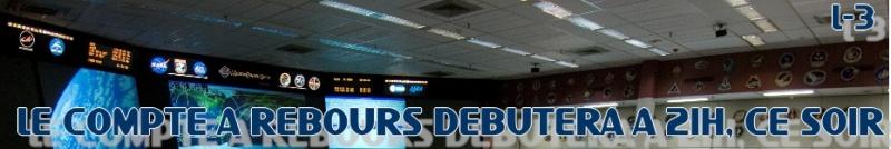 [STS-133] Discovery : Préparatifs (Lancement prévu le 24/02/2011) - Page 35 Sans_112