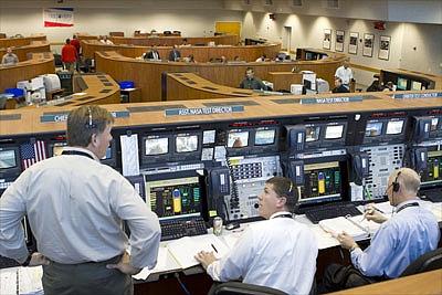 [STS-133] Discovery : Préparatifs (Lancement prévu le 24/02/2011) - Page 35 Sans_113