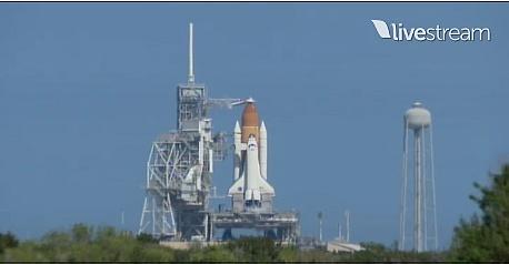 [STS-133]Discovery: fil dédié au suivi du lancement prévu le 24.02.2011 - Page 2 Sans_124