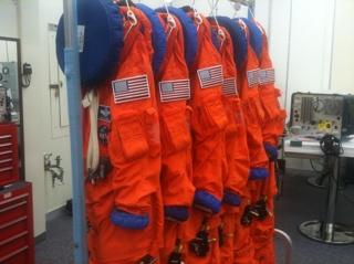 [STS-133]Discovery: fil dédié au suivi du lancement prévu le 24.02.2011 - Page 2 Sans_130