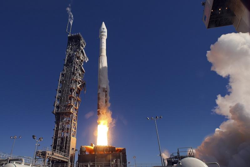 Lancement Atlas-5 • LDCM (Landsat#8) - (11/02/2013) Sans_137
