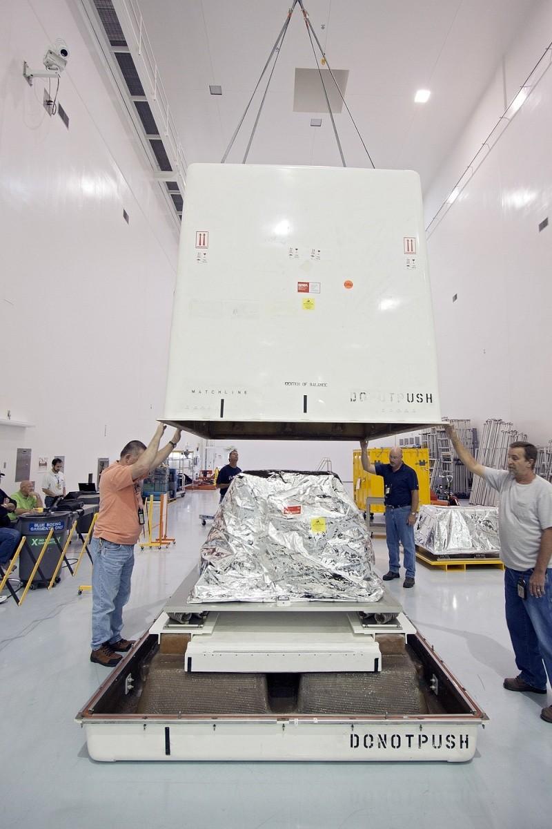 ISS: US-EVA#19 - Opération de secours sur MBSU-1 (05.09.12) - Page 4 Sans_141