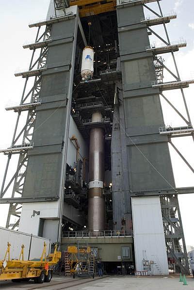 Atlas V 401 (SBIRS GEO 2) - 19.3.2013 Sans_161