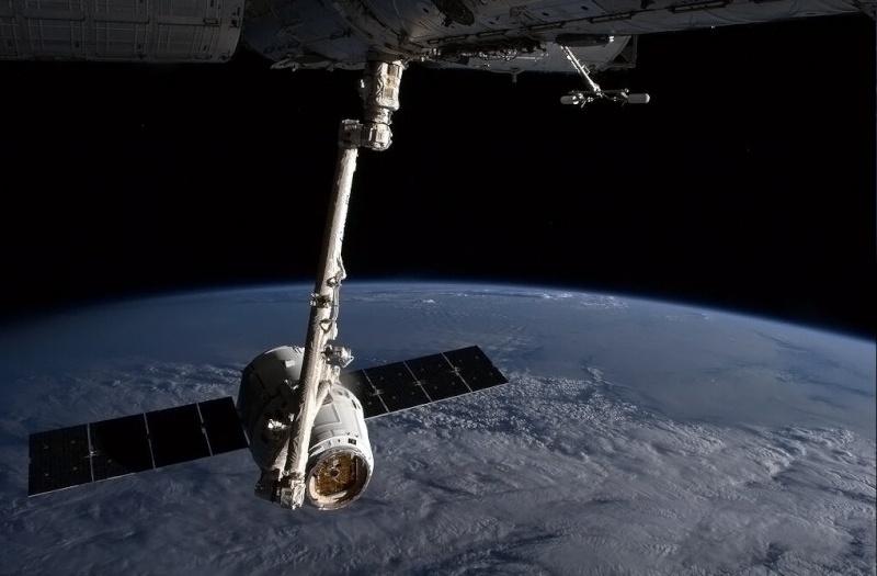 Lancement, mission & retour sur terre: Dragon - CRS2/SPX2  - Page 10 Sans_171